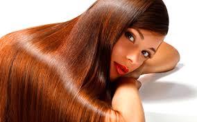 Картинки по запросу картинки со здоровыми волосами волос