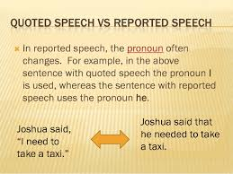 Speech Example Gorgeous R Speech Ppt