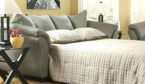 ashley furniture sofa bed twin beds instructions