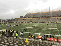 Tim Hortons Field Section 104 Row 16 Seat 20 Hamilton