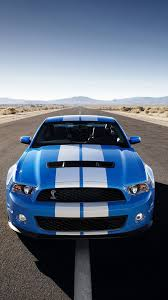 ford iphone 6 wallpaper. Fine Wallpaper Ford Shelby HD Wallpaper IPhone Throughout Iphone 6 I