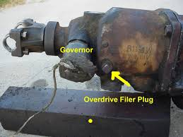 the borg warner overdrive transmission explained fordification com Borg Warner Overdrive Wiring Diagram Borg Warner Overdrive Wiring Diagram #33 r10 borg warner overdrive wiring diagram