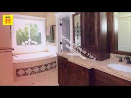 Ideas To Remodel A Bathroom Impressive 48 Bathroom Renovation Ideas Things To Avoid When Hiring A