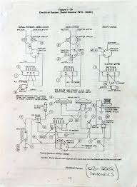 69 economy power king engine wiring mytractorforum com the jpg views 560 size click image for larger version 4771c40 2a jpg views 1061 size