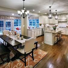 Kitchen Sunroom Designs Cool Design Inspiration