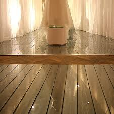 G Chic Hardwood Floor Design Ideas Superb Wood 8
