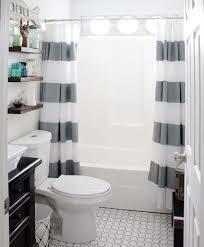 Apartment Therapy Bathrooms Bathroom Organizers Bathroom Organizers For Small Bathrooms Photo