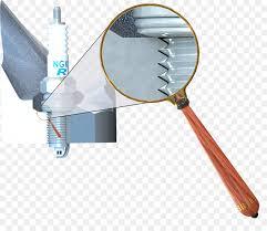 car brp rotax gmbh & co kg wiring diagram engine rotax 912 spark rotax wiring diagram at Rotax Wiring Diagram