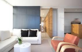 Smart design furniture Stylish Mansfield Appleton Ikea Smart Design Studio Sydney Architects