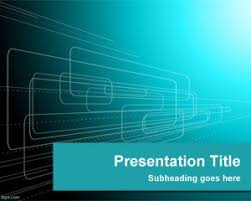 technology background for powerpoint 96 best technology powerpoint templates images on pinterest free