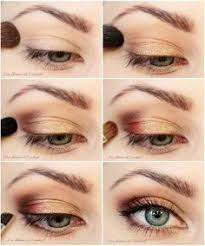 1000 images about natural eye makeup tutorials on cat eyes natural and eye