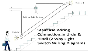wiring diagram for 1 lamp 2 switches wiring diagram article review