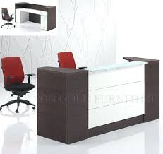 office counter design. Simple Office Counter Desk Design Office Modern On
