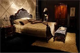 best bedroom furniture brands. Best Bedroom Furniture Brands Hd High Quality Rh Lovewigs88 Com E