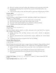 Retail Sales Associate Job Description For Resume Retail sales associate resume sample Resume Samples 58