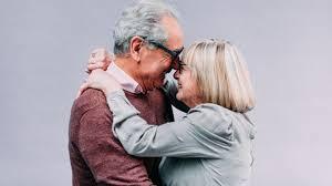 6 Anzeichen Dafür Dass Ihr Wie Ein Altes Ehepaar Seid