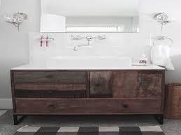small vanity bathroom. Full Size Of Bathroom:bathroom Vanity No Sink Sinks For Bathrooms Small Large Bathroom