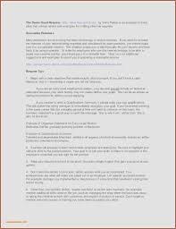 Do You Need Objective On Resume Retail Manager Resume Objective Souvenirs Enfance Xyz
