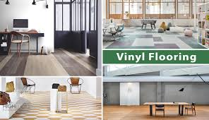 high quality vinyl flooring supplies in abu dhabi at a
