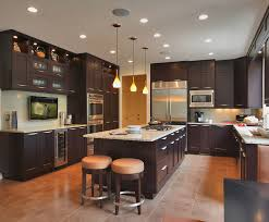 Transitional Kitchen Designs Model Best Decorating