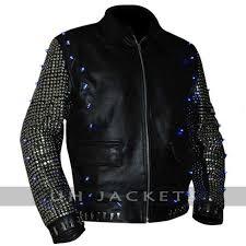 classic rider new men s double zipper motorcycle biker leather jacket