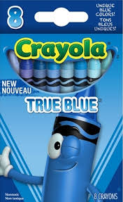 Small Picture Crayola Color Midnight BlueColorPrintable Coloring Pages Free