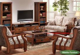 choose a type types of living room furniture45 living