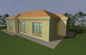 tuscan house plans with photos in south africa luxury house plans building plans and free house