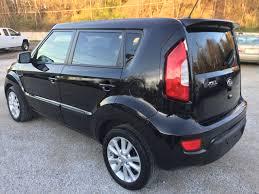 kia soul 2013 black. Modren Kia Vehicle Options With Kia Soul 2013 Black
