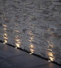 inspiring garden lighting tips. best 25 garden lighting ideas on pinterest stage decorations and table inspiring tips