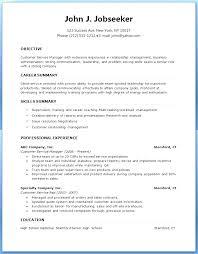 Free Resume Download Interesting Free Resume And Download Feat Free Easy Resume Free Resume Outline