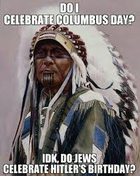 Quotes About The Natives Columbus. QuotesGram via Relatably.com