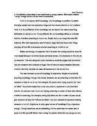 essay on belief belief essay gxart essay on belief gxart essay on belief gxart orgbelief has been described as tok essay gcse religious studies one
