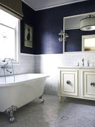 best paint to cover dark colors in one coat best paint to cover dark colors in one coat