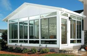 glass sunrooms wamhfinfo