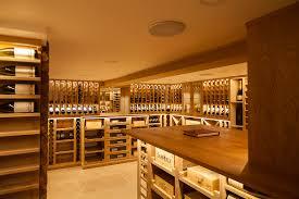 wine room lighting. Custom Wine Cellar \u2013 Rettendon Essex Room Lighting