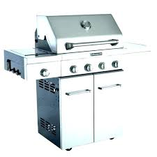 kitchen aid gas grill reviews outdoor parts kitchenaid 4 burner costco a