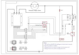oset v kelly controller installation wiring page  post 23125 0 46240600 1482032208 thumb jpg
