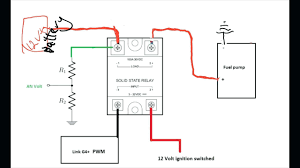 ssr wiring diagram wiring diagram for you • noble ssr wiring diagram simple wiring schema rh 9 aspire atlantis de pid ssr wiring diagram