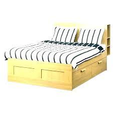 ikea cal king bed frame – jambert.co