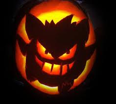 Cool Pumpkin Carving Design. credit  Cool_Pumpkin-Carving-Design