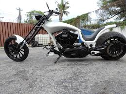 similiar viper cycle keywords viper motorcycle related keywords suggestions viper motorcycle