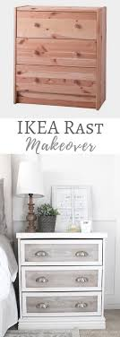 bedroom furniture makeover. simply beautiful by angela ikea rast makeover farmhouse style bedroom furniture m
