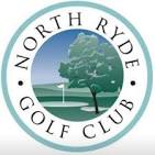 North Ryde Golf Club - Home | Facebook