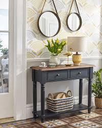 dual purpose furniture. Dual Purpose Furniture | Harveys Blog