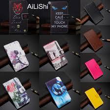 ailishi case for vivax