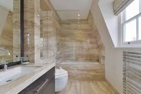 bathroom conversions. Luxury Bathroom Loft Conversion Conversions H