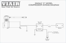 ingersoll rand wiring schematics wiring diagrams lol t30 wiring diagram for 5hp model wiring diagram ingersoll rand t30 parts diagram ingersoll rand wiring schematics source ingersoll rand air compressor