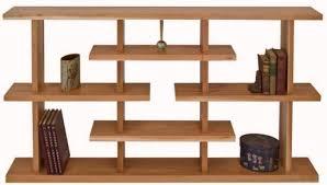 unique wooden furniture designs. Cherry Wood Furniture Unique Wooden Furniture Designs S
