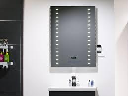 Mirror Design Ideas Audio Image Bluetooth Mirror Bathroom Roper